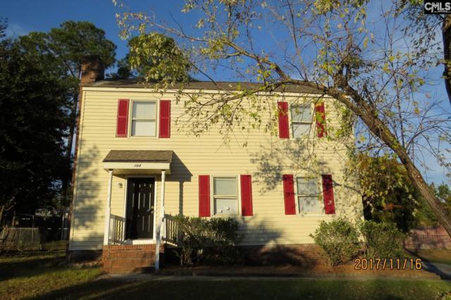 104 New Market Circle, Lexington, SC 29073 (MLS #436596) :: Exit Real Estate Consultants