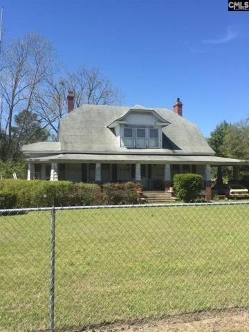 7881 Winnsboro Road, Columbia, SC 29203 (MLS #436606) :: Home Advantage Realty, LLC