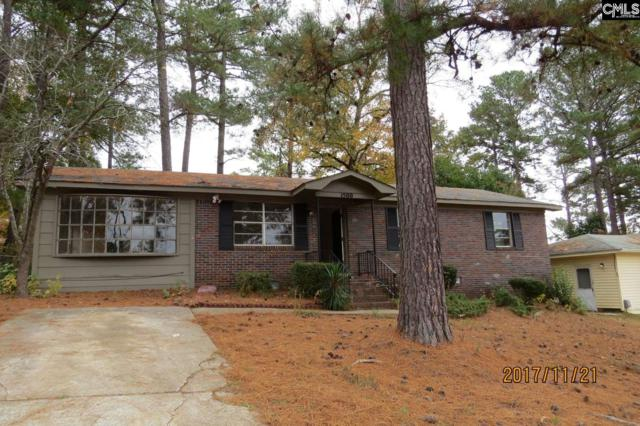 1500 Hollingshed Road, Irmo, SC 29063 (MLS #436629) :: Home Advantage Realty, LLC