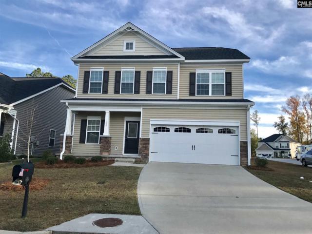 300 Gracemount Lane, Columbia, SC 29229 (MLS #436631) :: Home Advantage Realty, LLC
