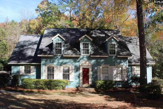 152 Cannon Dale Road, Columbia, SC 29212 (MLS #436632) :: Home Advantage Realty, LLC