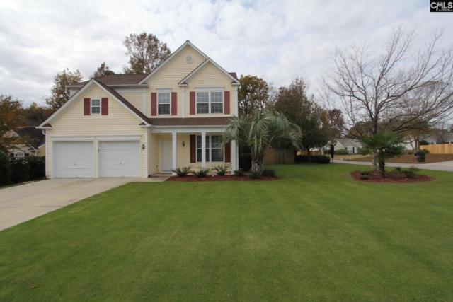 400 Bear Brook Ct, Lexington, SC 29072 (MLS #436635) :: Exit Real Estate Consultants