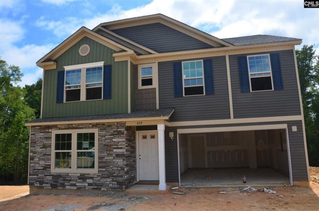 434 Mediterranean Avenue #185, Chapin, SC 29036 (MLS #436646) :: Home Advantage Realty, LLC