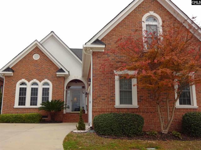 308 Silver Palm Drive, Columbia, SC 29212 (MLS #436665) :: Home Advantage Realty, LLC
