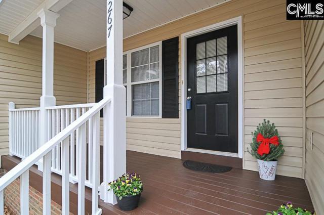 267 Moonlight Drive, Columbia, SC 29210 (MLS #436668) :: Home Advantage Realty, LLC