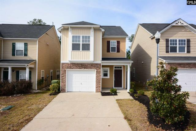 532 Westmoreland Road, Columbia, SC 29229 (MLS #436726) :: Home Advantage Realty, LLC