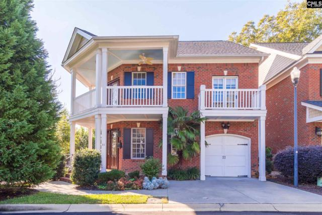 11 Arsenal Hill Court, Columbia, SC 29201 (MLS #436740) :: Home Advantage Realty, LLC
