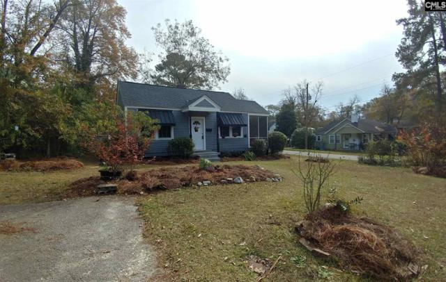 3500 Bellingham Road, Columbia, SC 29203 (MLS #436747) :: Home Advantage Realty, LLC