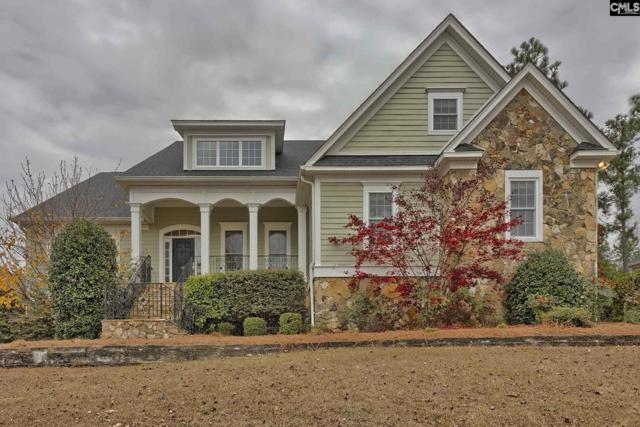 108 Avington Lane, Columbia, SC 29229 (MLS #436808) :: RE/MAX AT THE LAKE