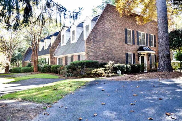 22 Quinine Hills, Columbia, SC 29204 (MLS #436856) :: RE/MAX AT THE LAKE