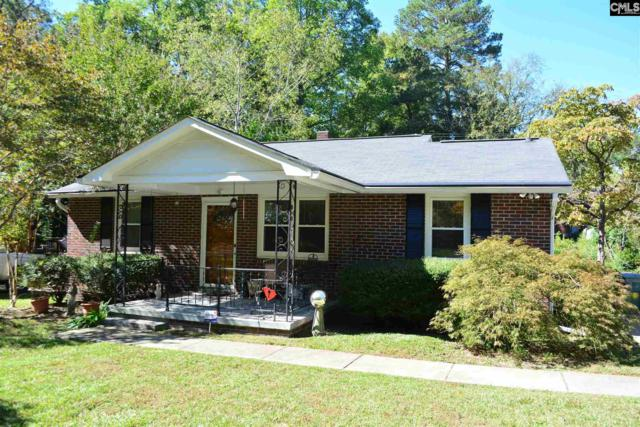 2647 Glenwood Road, Columbia, SC 29204 (MLS #437006) :: Home Advantage Realty, LLC