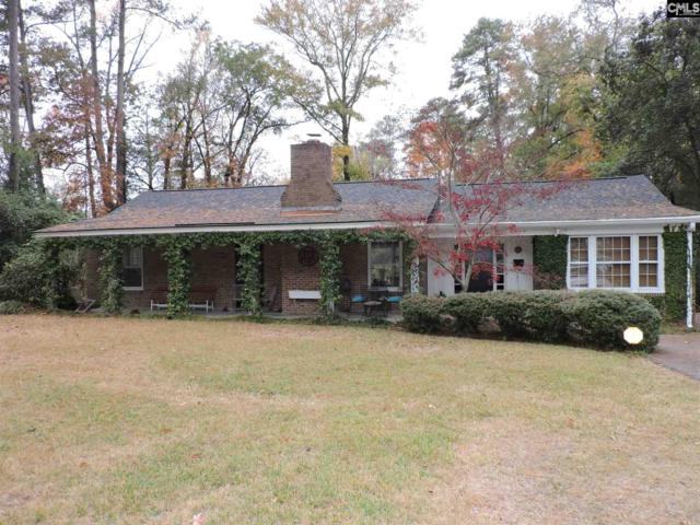 1841 W Buchanan Drive, Columbia, SC 29206 (MLS #437051) :: EXIT Real Estate Consultants