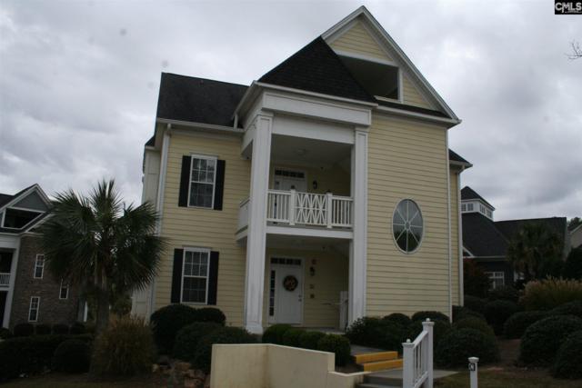 112 Waterway Court B, Lexington, SC 29072 (MLS #437062) :: EXIT Real Estate Consultants