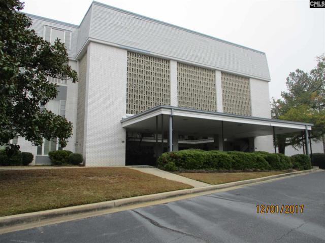 1718 Madison Road Unit #7, Columbia, SC 29204 (MLS #437095) :: Home Advantage Realty, LLC