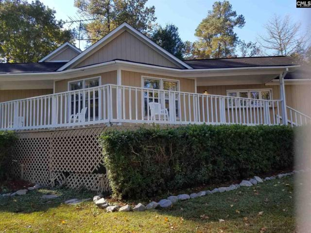 157 Cherry Circle, Prosperity, SC 29127 (MLS #437097) :: Exit Real Estate Consultants