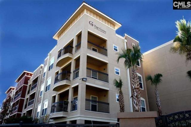 1085 Shop Road #322, Columbia, SC 29201 (MLS #437257) :: Home Advantage Realty, LLC