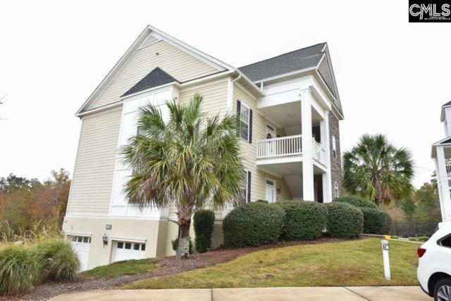 144 Breezes Drive 35C, Lexington, SC 29072 (MLS #437431) :: Exit Real Estate Consultants