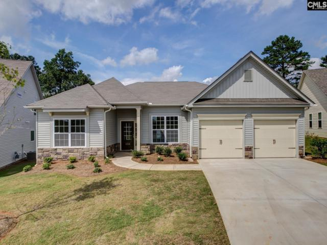 825 Leyland Cypress Court #1238, Blythewood, SC 29016 (MLS #437491) :: The Olivia Cooley Group at Keller Williams Realty