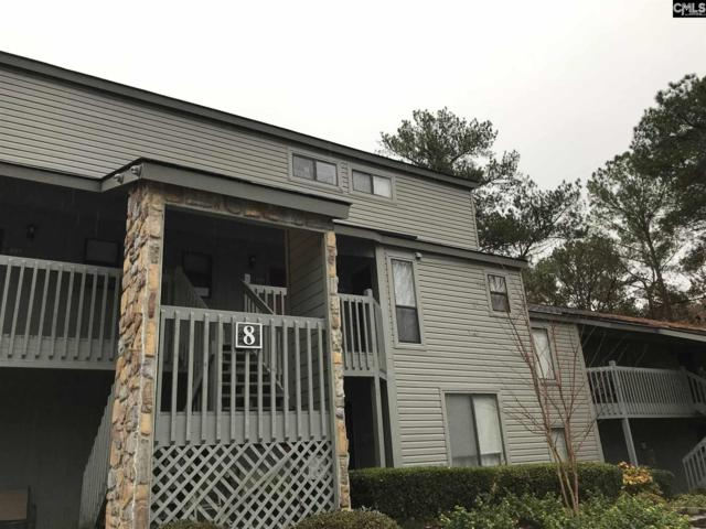 405B Harbison Boulevard #825, Columbia, SC 29212 (MLS #437548) :: The Olivia Cooley Group at Keller Williams Realty