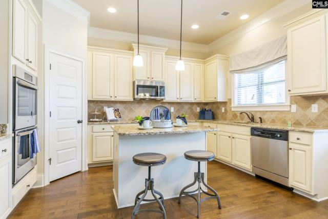 223 Crimson Queen Drive #1161, Blythewood, SC 29016 (MLS #437585) :: The Olivia Cooley Group at Keller Williams Realty