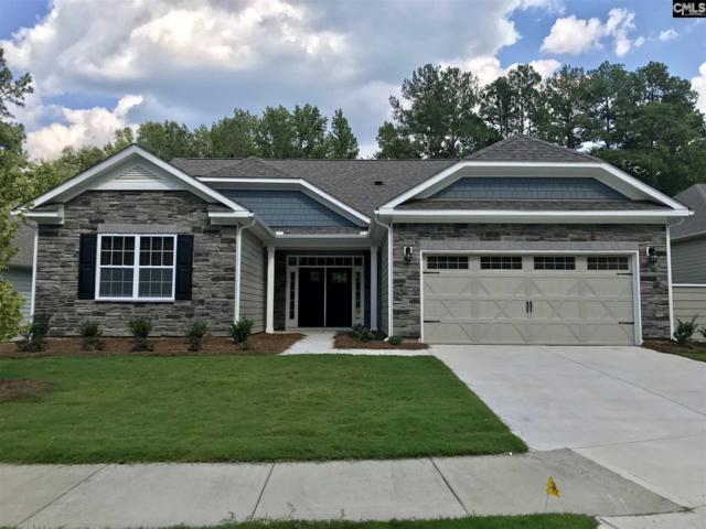 586 Links Crossing Drive #2068, Blythewood, SC 29016 (MLS #437631) :: Exit Real Estate Consultants