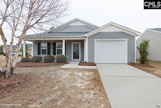 41 Bluebead Court, Columbia, SC 29229 (MLS #437666) :: The Olivia Cooley Group at Keller Williams Realty