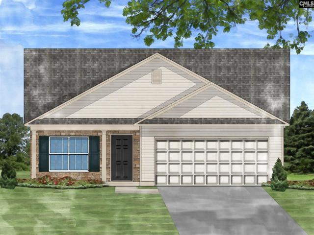 338 Fairford Road, Blythewood, SC 29016 (MLS #437678) :: Exit Real Estate Consultants