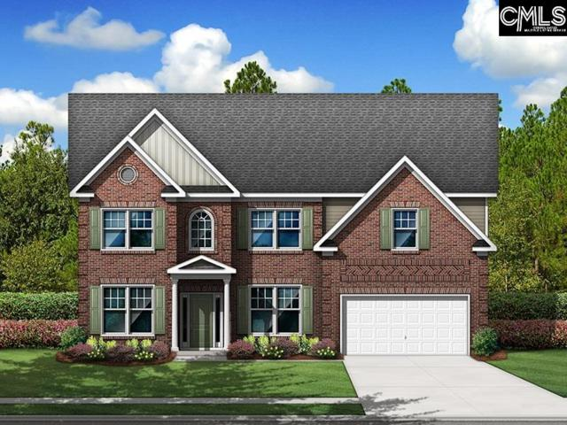 515 Bronze Drive #114, Lexington, SC 29072 (MLS #437705) :: The Olivia Cooley Group at Keller Williams Realty