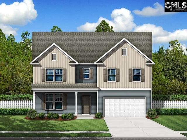 518 Amberwaves Court #005, Lexington, SC 29073 (MLS #437717) :: The Olivia Cooley Group at Keller Williams Realty