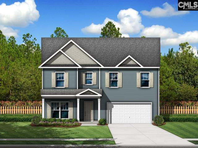 162 Sunny View Lane #047, Lexington, SC 29073 (MLS #437723) :: The Olivia Cooley Group at Keller Williams Realty