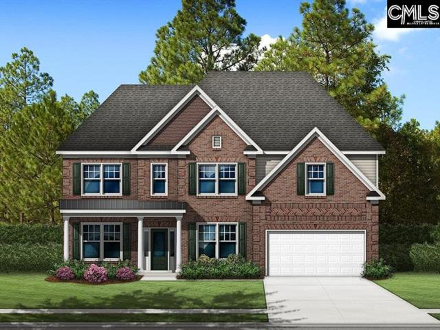 210 Shimano Court #84, Lexington, SC 29072 (MLS #437743) :: The Olivia Cooley Group at Keller Williams Realty