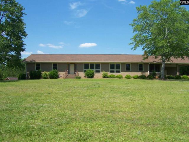 2324 Counts Road, Prosperity, SC 29127 (MLS #437754) :: RE/MAX Real Estate Consultants