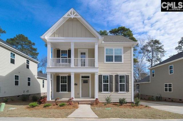 4205 Devine Street, Columbia, SC 29205 (MLS #437764) :: EXIT Real Estate Consultants