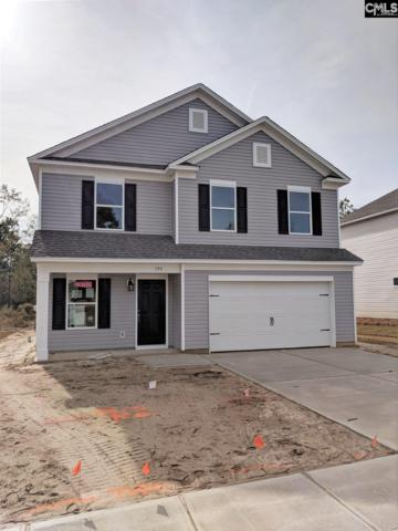 155 Drayton Hall Drive, West Columbia, SC 29172 (MLS #437801) :: Exit Real Estate Consultants