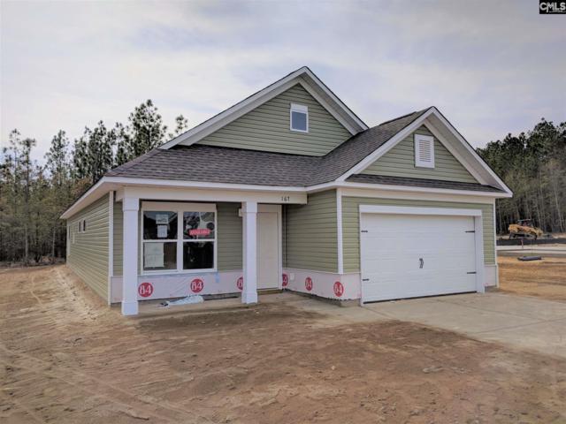 508 Summer Creek Drive, West Columbia, SC 29172 (MLS #437810) :: Exit Real Estate Consultants