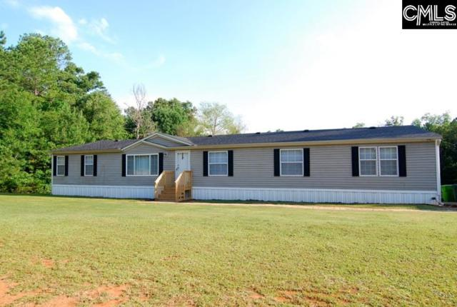 1324 Sherrill Lever Road, Blythewood, SC 29016 (MLS #437816) :: Exit Real Estate Consultants