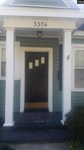 3304 Cannon Street, Columbia, SC 29205 (MLS #437835) :: Exit Real Estate Consultants