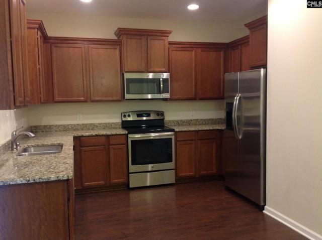 221 Favorite Court, West Columbia, SC 29170 (MLS #437838) :: Exit Real Estate Consultants