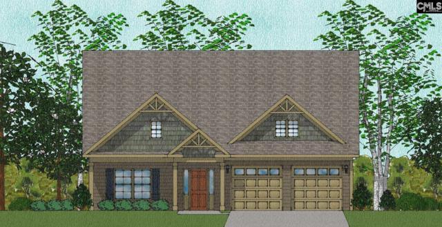 352 Renoir 184 Lane, Chapin, SC 29063 (MLS #437858) :: RE/MAX Real Estate Consultants