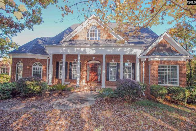 10 Regatta Court, Columbia, SC 29212 (MLS #437871) :: Exit Real Estate Consultants