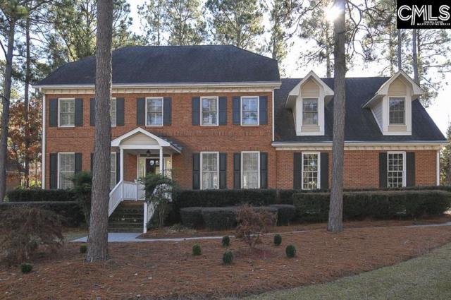 2420 Bee Ridge Road, Columbia, SC 29223 (MLS #437872) :: Exit Real Estate Consultants