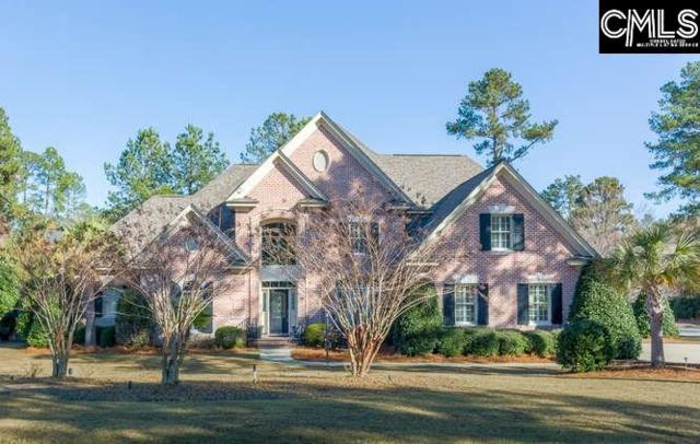 95 Redbay Road, Elgin, SC 29045 (MLS #437883) :: EXIT Real Estate Consultants