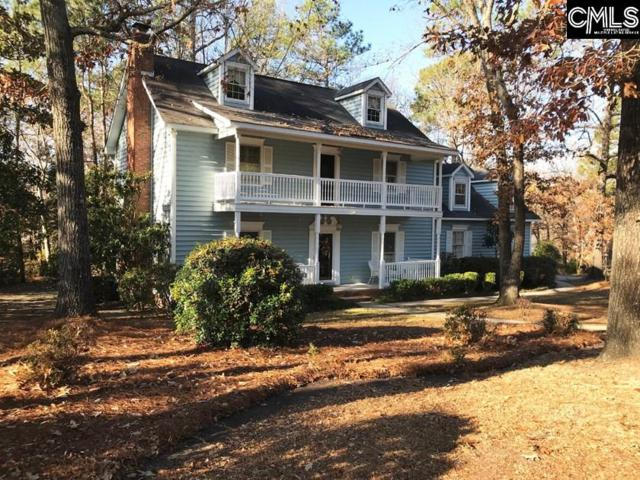 119 Mill Pond Road, Cayce, SC 29033 (MLS #437980) :: The Olivia Cooley Group at Keller Williams Realty