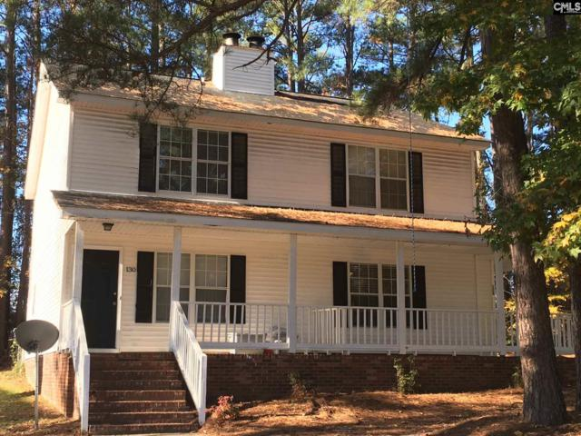 128 130 Country Town Drive, Columbia, SC 29212 (MLS #438026) :: RE/MAX Real Estate Consultants