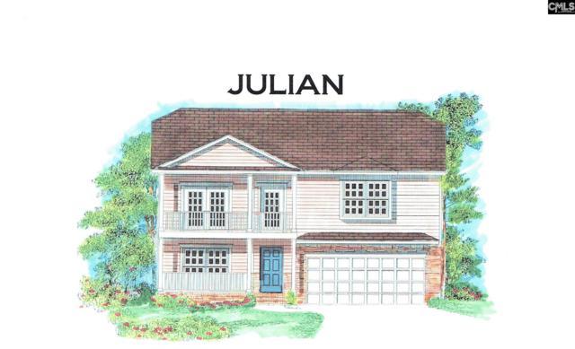 220 Tolson, Columbia, SC 29212 (MLS #438055) :: RE/MAX Real Estate Consultants