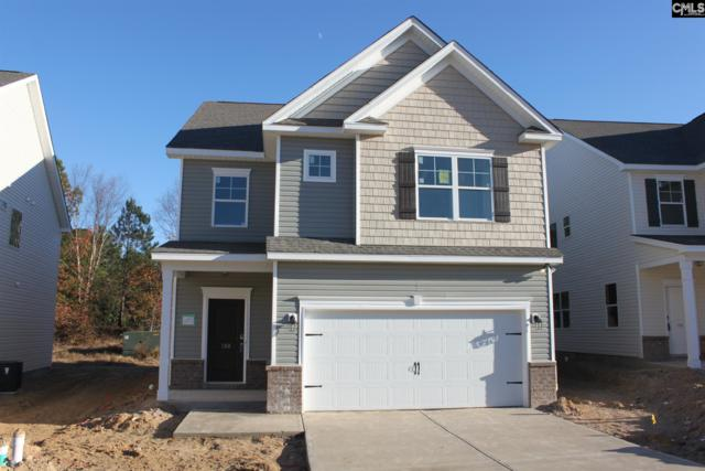 188 Ashewicke Drive #136, Columbia, SC 29229 (MLS #438072) :: RE/MAX Real Estate Consultants