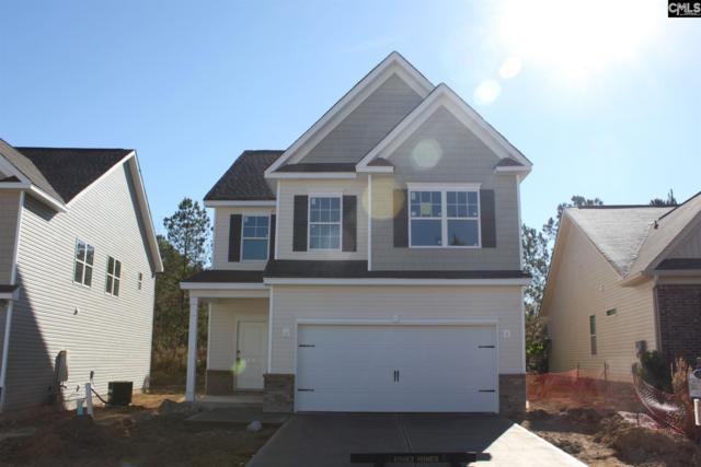 186 Ashewicke Drive #137, Columbia, SC 29229 (MLS #438073) :: RE/MAX Real Estate Consultants