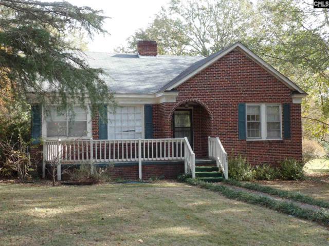 6440 Dorchester Street, Columbia, SC 29203 (MLS #438090) :: EXIT Real Estate Consultants