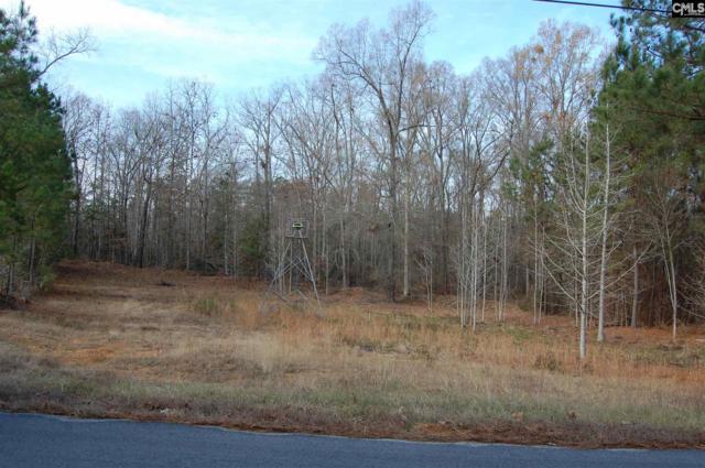 Shelter Bay Ridge #28, Prosperity, SC 29127 (MLS #438231) :: EXIT Real Estate Consultants