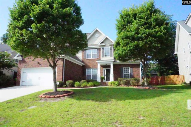 259 Brooksdale Drive, Columbia, SC 29229 (MLS #438461) :: EXIT Real Estate Consultants